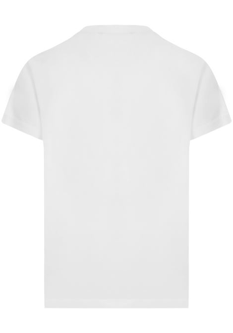 Givenchy T-shirt  Givenchy | 8 | BW708H3Z0Y100