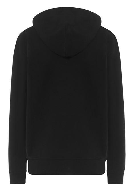 Givenchy Sweatshirt Givenchy | -108764232 | BWJ01C3Z0Y001