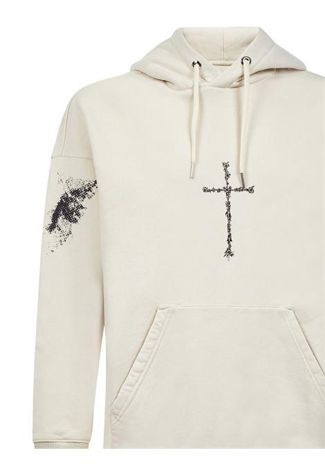 Givenchy Sweatshirt Givenchy | -108764232 | BWJ01Z3Z56267
