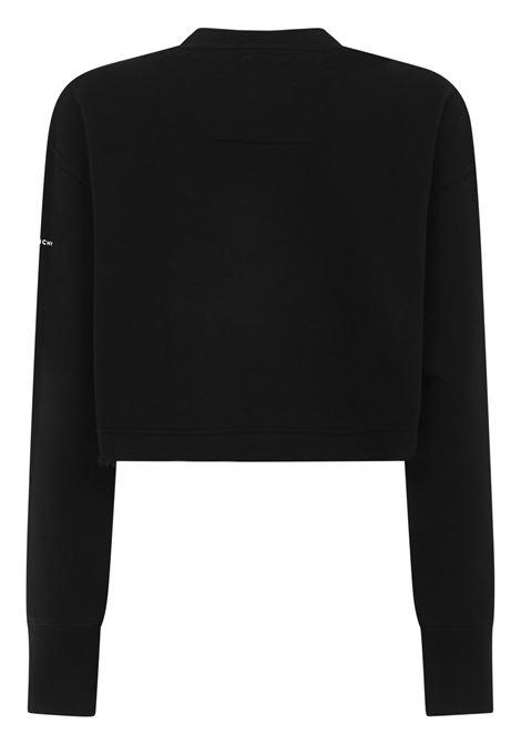 Givenchy Sweatshirt Givenchy | -108764232 | BWJ0203Z4Z001