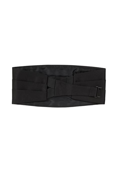Givenchy tuxedo belt  Givenchy | 77132952 | FSGVSMJ37711