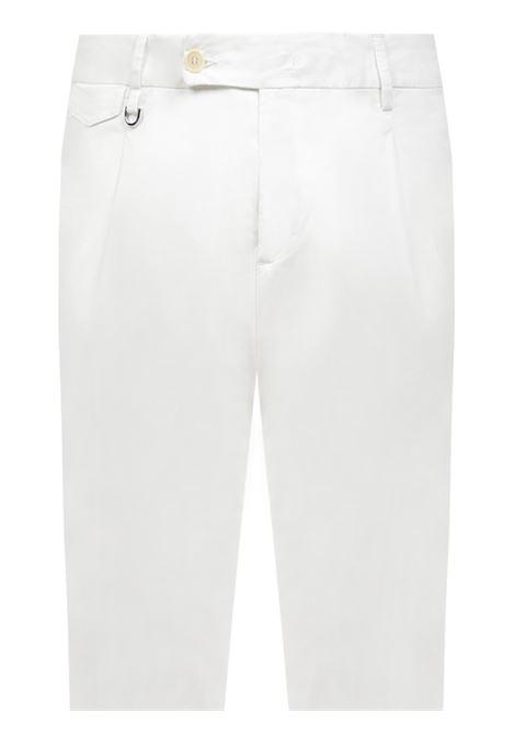 Golden Craft Trousers  Golden Craft | 1672492985 | GC1PSS215892A001