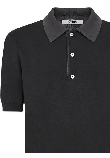 Grifoni Polo shirt Grifoni | 2 | GI11001061504