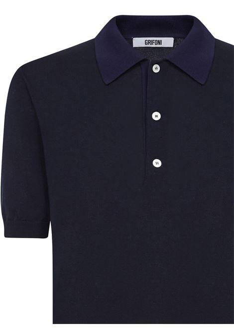 Grifoni Polo shirt Grifoni | 2 | GI11001061582