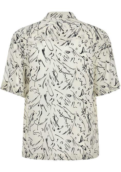 Grifoni Shirt Grifoni | -1043906350 | GI120004191902