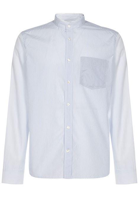 Grifoni Shirt Grifoni | -1043906350 | GI12001324001