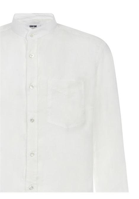 Grifoni Shirt  Grifoni | -1043906350 | GI12001381902