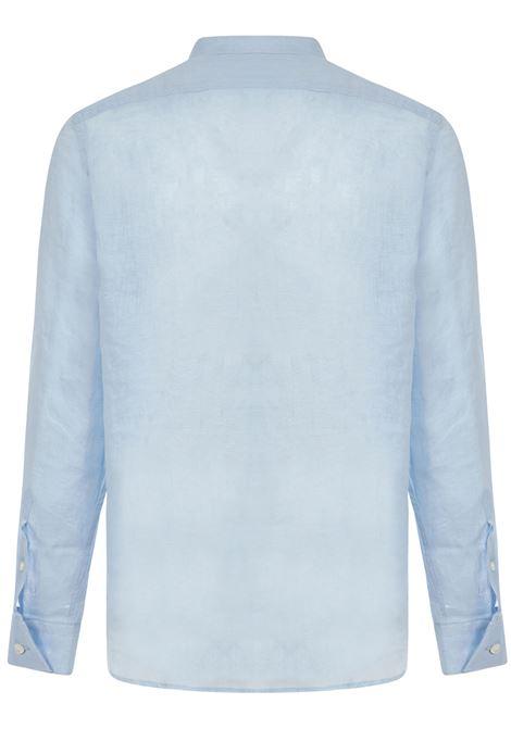 Grifoni Shirt  Grifoni | -1043906350 | GI1200138570