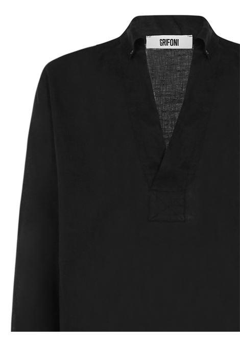 Grifoni Shirt Grifoni | -1043906350 | GI1200378003