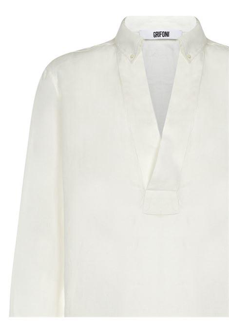 Grifoni Shirt Grifoni | -1043906350 | GI12003781902
