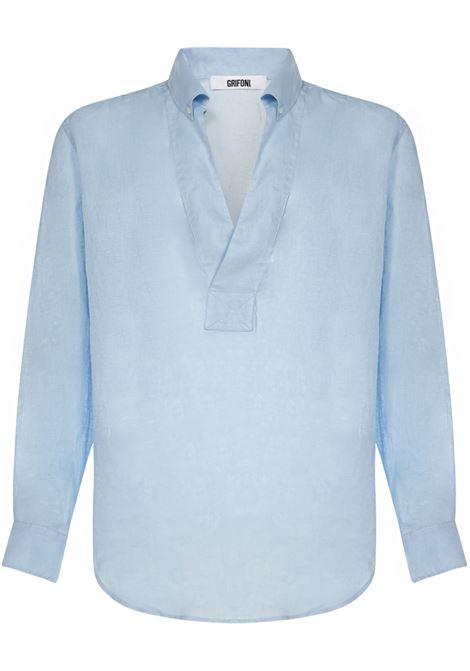 Grifoni Shirt Grifoni | -1043906350 | GI1200378570