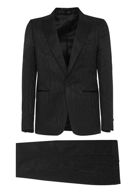 Grifoni Suit Grifoni | 11 | GI13000541003