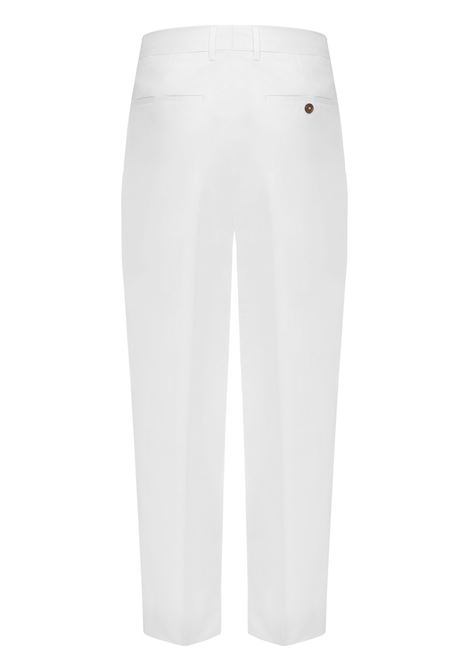 Grifoni Trousers  Grifoni | 1672492985 | GI14000229001