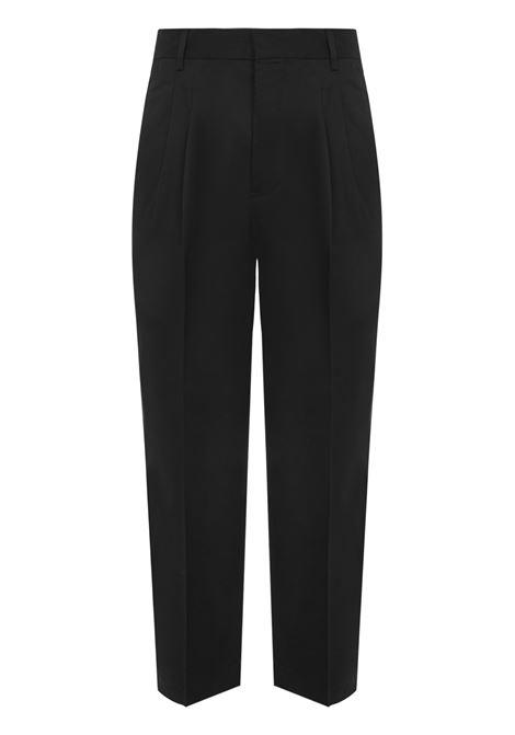 Pantaloni Grifoni Grifoni | 1672492985 | GI14000229003