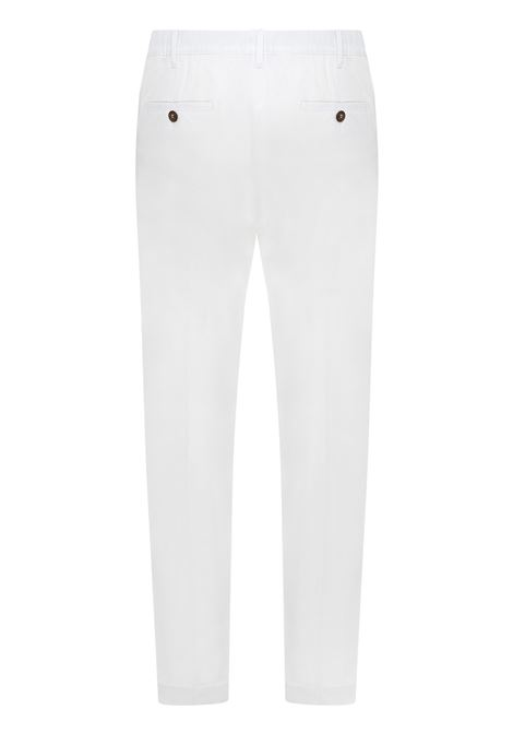 Grifoni Trousers  Grifoni | 1672492985 | GI14001129001