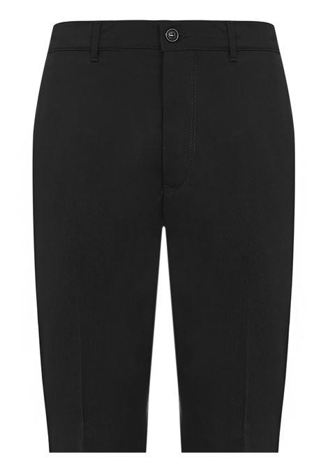 Grifoni Trousers Grifoni | 1672492985 | GI14001129003