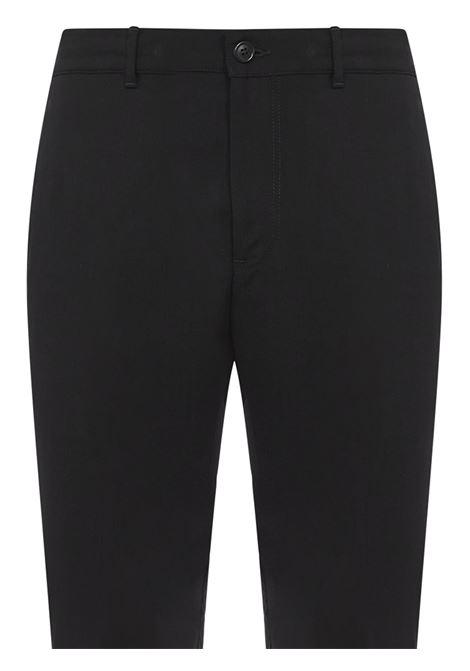 Pantaloni Grifoni Grifoni | 1672492985 | GI14001133003