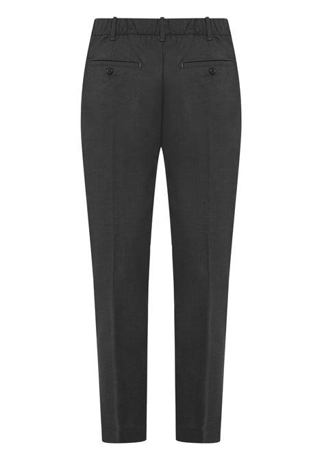 Grifoni Trousers  Grifoni | 1672492985 | GI14001133009