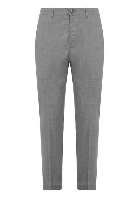 Pantaloni Grifoni Grifoni | 1672492985 | GI14001133257