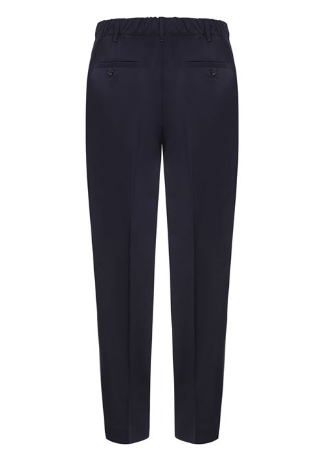 Pantaloni Grifoni Grifoni | 1672492985 | GI14001133582