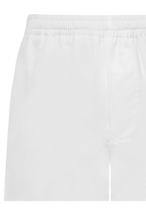 Grifoni Shorts  Grifoni | 1672492985 | GI14100029001