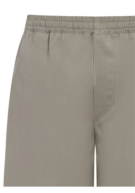 Shorts Grifoni Grifoni | 1672492985 | GI14100029088