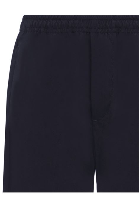 Grifoni Shorts  Grifoni | 1672492985 | GI14100029582