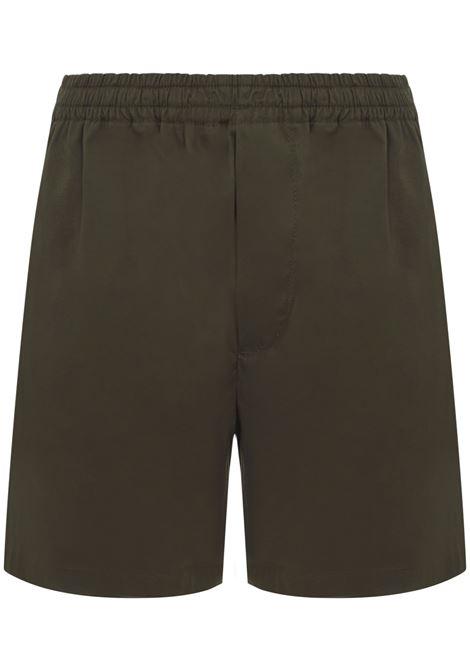 Grifoni Shorts  Grifoni | 1672492985 | GI14100029780