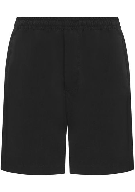 Grifoni Shorts  Grifoni | 30 | GI14100033003