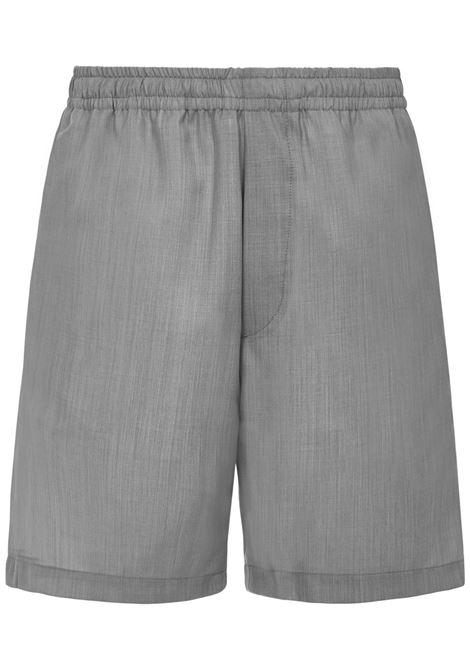 Grifoni Shorts  Grifoni | 30 | GI14100033257