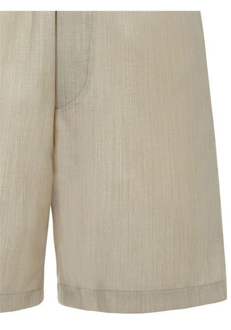 Grifoni Shorts  Grifoni | 30 | GI14100033512