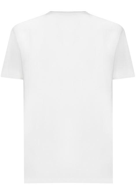 Grifoni T-shirt Grifoni | 8 | GI18000255001
