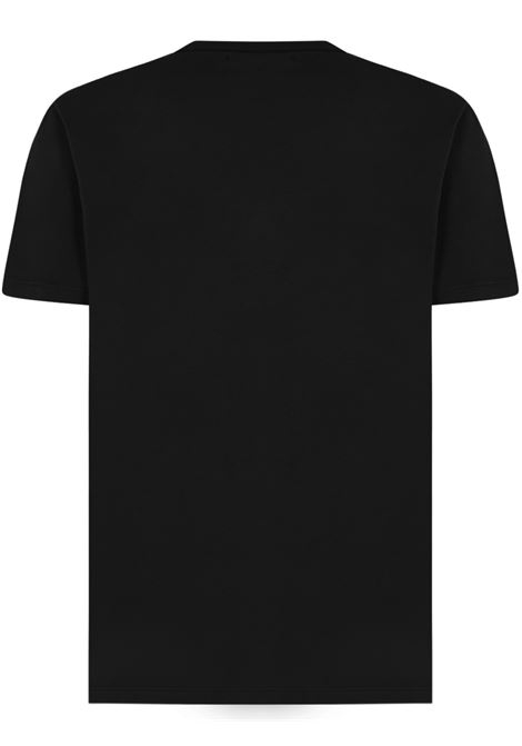 Grifoni T-shirt Grifoni | 8 | GI18000255003