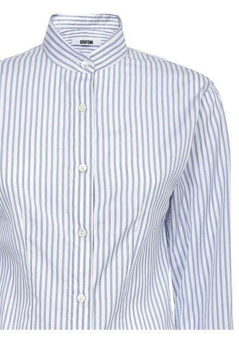 Grifoni Shirt Grifoni | -1043906350 | GI22002724002