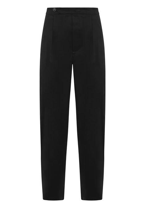 Grifoni Trousers  Grifoni | 1672492985 | GI24001829003