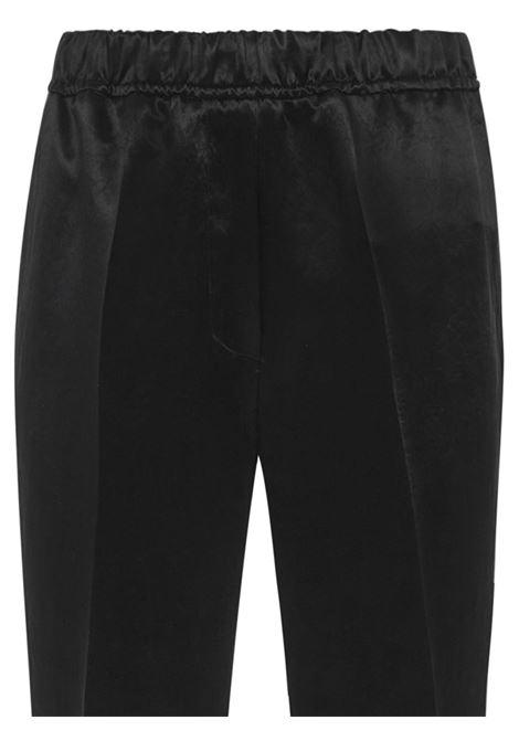 Grifoni Trousers  Grifoni | 1672492985 | GI24002416003