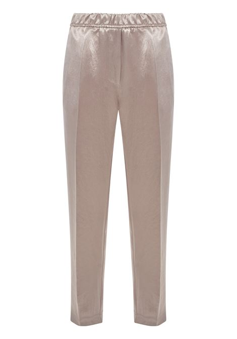 Grifoni Trousers  Grifoni | 1672492985 | GI24002416037