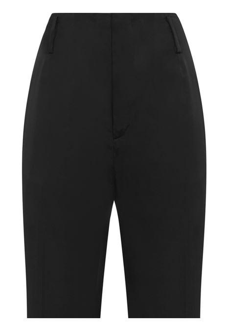 Grifoni Trousers  Grifoni | 1672492985 | GI24002714003