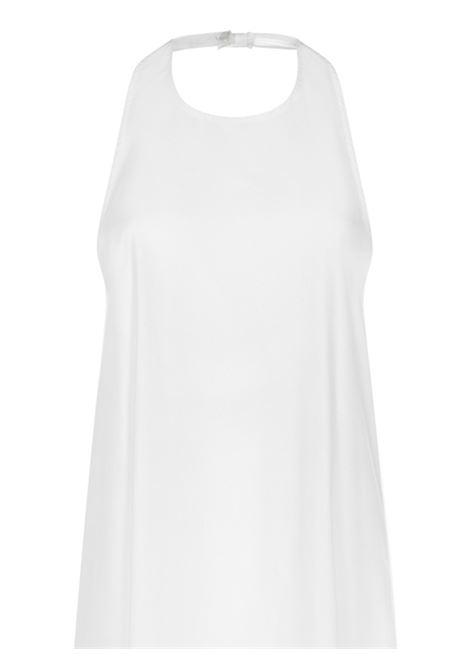 Grifoni Dress Grifoni | 11 | GI2700451001