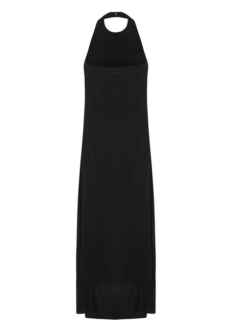 Grifoni Long Dress Grifoni | 11 | GI2700457003