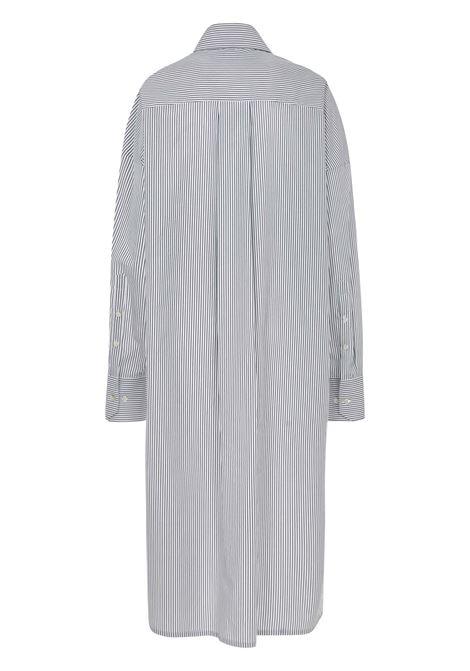 Grifoni Dress Grifoni | 11 | GI27005224006