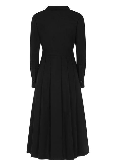 Grifoni Dress Grifoni | 11 | GI2700561003