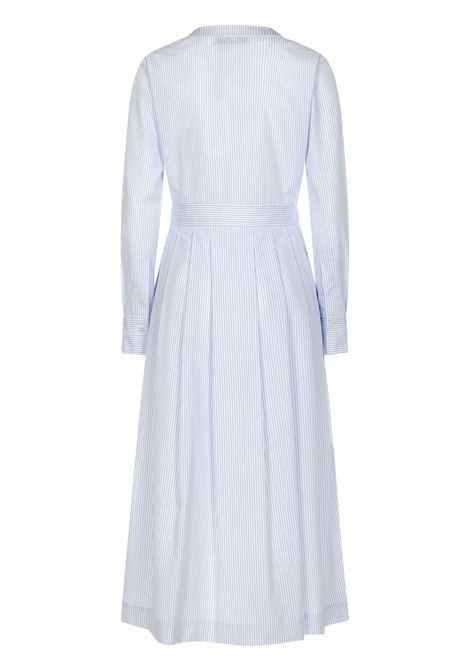 Grifoni Dress Grifoni | 11 | GI27005624005