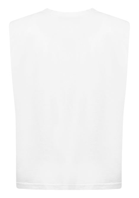 Grifoni T-shirt  Grifoni | 8 | GI28000655001