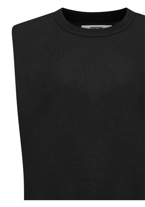 Grifoni T-shirt  Grifoni | 8 | GI28000655003