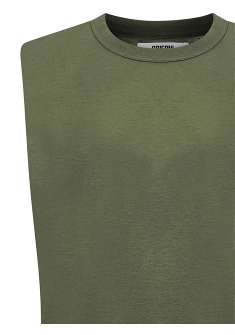 Grifoni T-shirt  Grifoni | 8 | GI28000655327