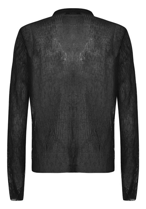 Grifoni Sweater Grifoni | 7 | GI31001963003