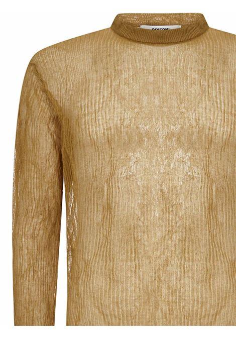 Grifoni Sweater Grifoni | 7 | GI31001963522