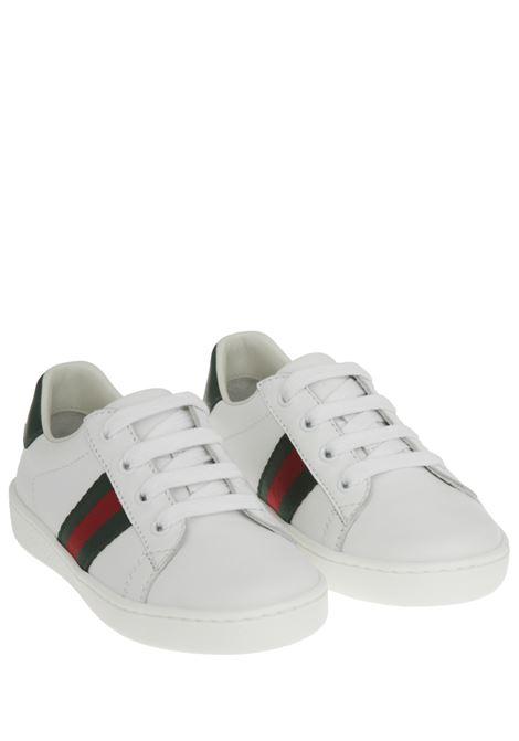 Sneakers Gucci Junior  Gucci Junior   1718629338   433148CPWE09075