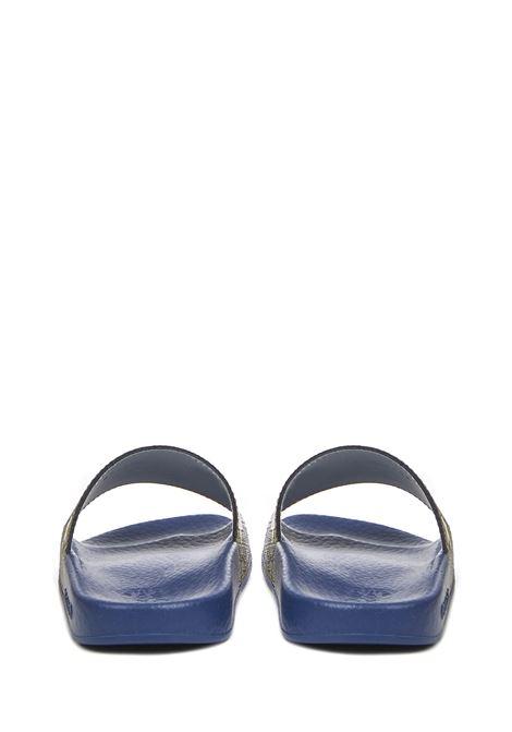 Gucci Junior Sandals Gucci Junior | 813329827 | 501069HYY008943